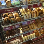 Photo taken at Tim Hortons by Attila S. on 9/15/2012