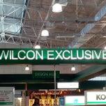 Photo taken at Wilcon Depot by KikayCorner.net on 3/15/2013