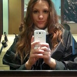 Photo taken at Regency Beauty Institute by Ashley H. on 2/28/2014