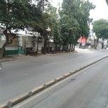 Photo taken at Jl. Margasatwa by Jamal on 2/15/2013