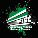 Photo taken at Frederick Indoor Sports Center by Frederick Indoor Sports Center on 9/10/2013