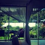 Photo taken at Phi Phi Chang Grand Resort by 👍 Стас Ю. on 10/25/2014