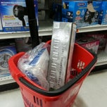 Photo taken at Ace Hardware by Mark Lester C. on 3/27/2013