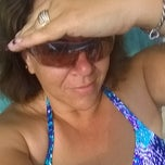 Photo taken at Aquatica San Diego by Francie D. on 9/7/2014