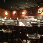 Photo taken at Carrabba's Italian Grill by Christopher V. on 6/16/2013