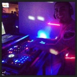 Photo taken at Club 1220 by Rasa V. on 4/26/2014