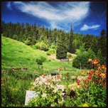 Photo taken at Winter Park Resort by Karen G. on 7/19/2013