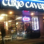 Photo taken at Curio Cavern by Wilis R. on 5/23/2014
