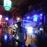 Photo taken at Seven Brothers Bar by Joshua L. on 5/26/2014