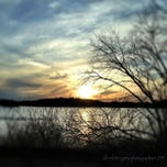 Photo taken at Southborough, MA by Alfredo R. on 4/5/2013