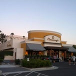 Photo taken at Fleming's Prime Steakhouse & Wine Bar - Newport Beach by Rob G. on 6/29/2013