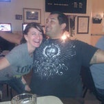 Photo taken at American Legion Post #62 by Anomaly P. on 9/29/2012