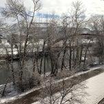 Photo taken at Albertsons LLC by Chris W. on 2/23/2013