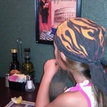 Photo taken at Guido's Pizzeria & Restaurant by Joseph B. on 7/27/2012