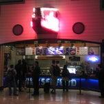 Photo taken at Ivar's Fish Bar by Joe B. on 8/22/2012