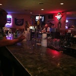 Photo taken at Froggy's by Carlos L. on 7/27/2012