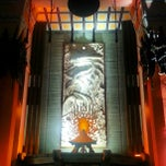 Photo taken at TCL Chinese Theatre by Brady S. on 3/25/2013