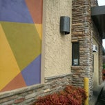 Photo taken at Taco Bell by Shelly H. on 11/23/2013