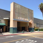 Photo taken at Great Mall by Dave C. on 7/10/2013