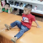 Photo taken at Junior Baby Shop by Mariena G. on 7/13/2014