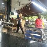 Photo taken at Restaurant Syed by aroffSuratman on 2/6/2014