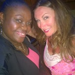 Photo taken at Unicorn Sports Bar by Leasha H. on 6/8/2014