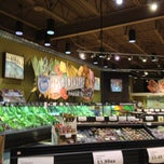 Photo taken at Metcalfe's Market by David L. on 1/24/2013