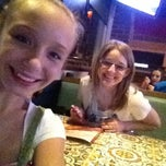 Photo taken at Chili's Grill & Bar by Kaitlin S. on 11/4/2012