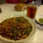 Photo taken at Hj Sharin Low Grand Restaurant by Azlan L. on 6/16/2013