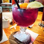 Photo taken at Applebee's by Abby L. on 3/8/2015