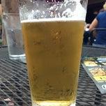 Photo taken at Porter's Pub by Clayton M. on 9/29/2012