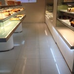 Photo taken at BreadTalk by Geg R. on 8/7/2014