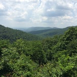 Photo taken at Monte sano by Lauren S. on 6/20/2014
