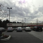 Photo taken at Costco by Orlando J. on 3/2/2013