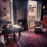 Foto scattata a Palazzo Alfani da yasir a. il 4/7/2014