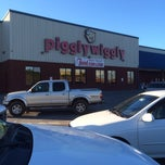 Photo taken at Piggly Wiggly by Jodi J. on 12/16/2013
