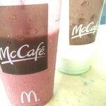 Photo taken at McDonald's by L M. on 2/15/2013