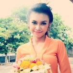 Photo taken at Workshop Sman 3 Denpasar by AnakAgung Anisca P. on 12/5/2013