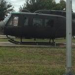 Photo taken at Okeechobee FL by Tiffany R. on 11/9/2013