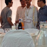 Photo taken at กรมสรรพาวุธทหารบก by Pucca L. on 2/7/2015