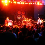 Photo taken at The Shoe at Horseshoe Casino by Rachel R. on 7/26/2013
