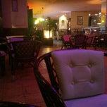 Photo taken at Prestige palace by Ibrahim D. on 9/10/2014