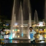 Photo taken at UP Ayala Land TechnoHub by Ria 리야 A. on 4/26/2015