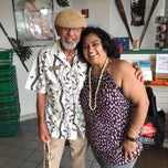 Photo taken at Hilo Hattie's by Ashitha R. on 12/12/2014