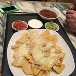 Photo taken at Nineteen Ten Mexican Kitchen by Michael R. on 3/31/2014