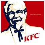 Photo taken at KFC by O² KingKarma 👑📱MasterMind 💏💍 on 9/3/2013