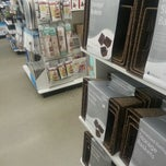 Photo taken at Bed Bath & Beyond by The Mrs on 5/4/2013