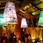La Lanterna Cafe Nyc