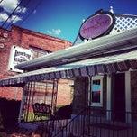 Photo taken at Benner Street Restaurant & Bar by Josh P. on 5/6/2014