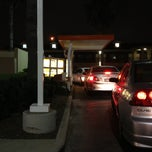 Photo taken at Whataburger by Aarón S. on 3/31/2013